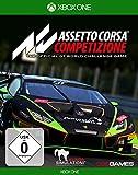 Assetto Corsa Competizione - Xbox One [Edizione: Germania]