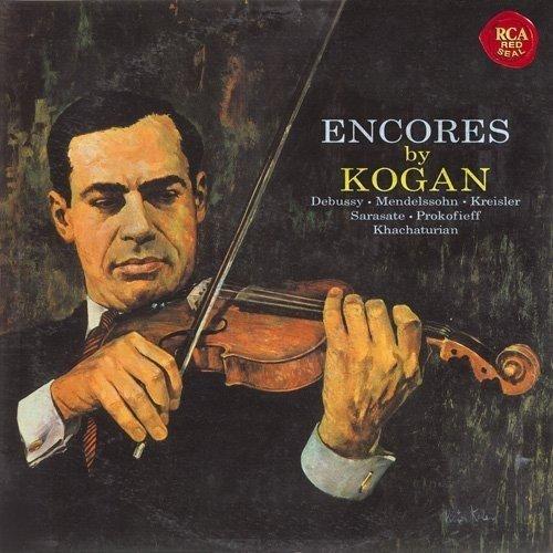 Encores By Kogan [Ltd.Edition]