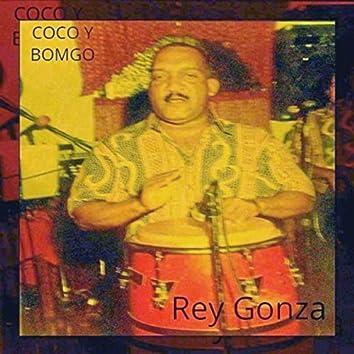 Coco y Bongo