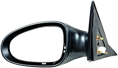 Best side mirror for 2006 nissan altima Reviews