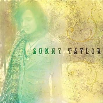 Sunny Taylor EP
