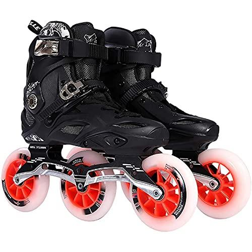 GYYG Inline-Skates Bild