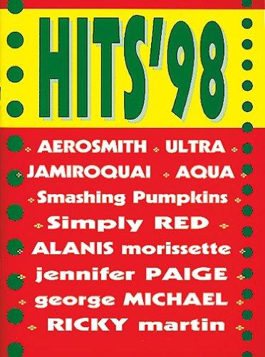Hits \'98: Various Artists