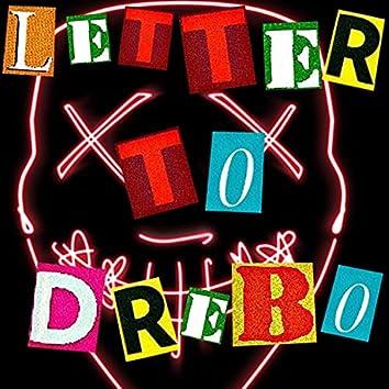 Letter2Drebo