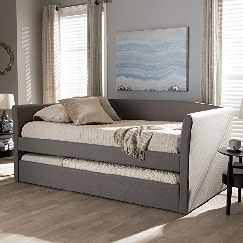 Best trundle bed for adults