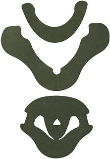 Vista Collar - Replacement Pad Set