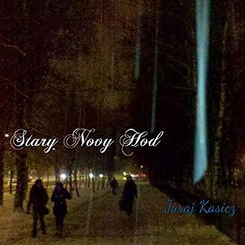 Stary Novy Hod / Old New Year