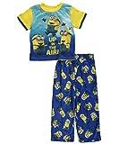 AME Baby Boys' Pajama Sets