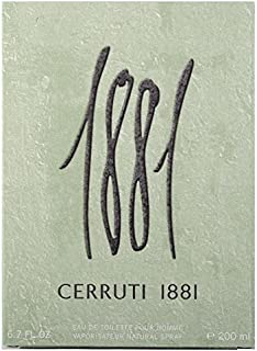 Best cerruti 1881 body lotion Reviews