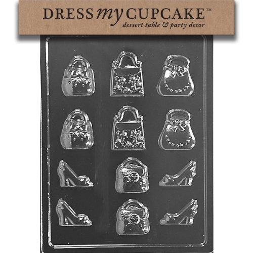 Top 10 best selling list for chocolate dress shoes