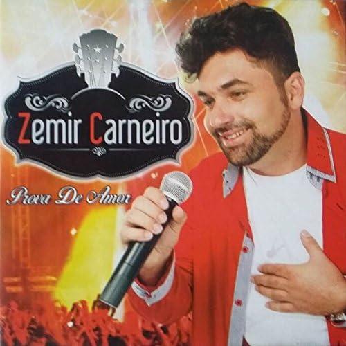 Zemir Carneiro
