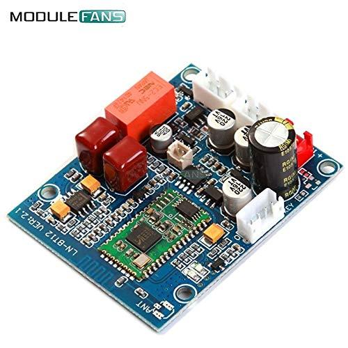 CSR8645 CSR 4,0 Bluetooth Audio Receiver Musik APT-X Stereo Wireless Board DIY Electronic