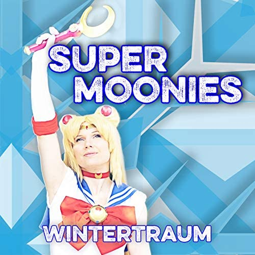 Super Moonies