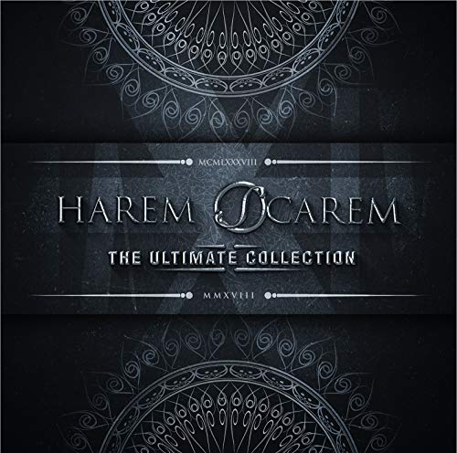 The Ultimate Collection Box Set (14 CD)