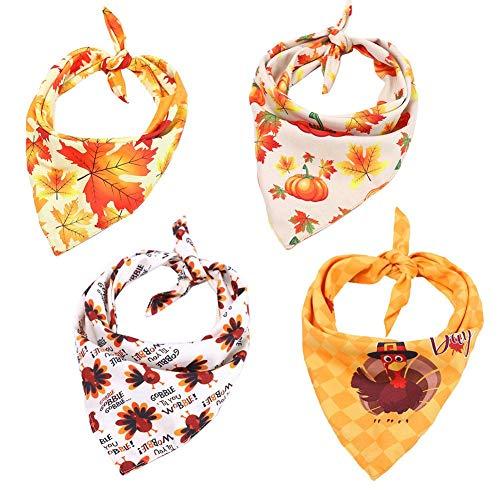 chinejaper hondenbandana, katoenen zakdoeken, driehoekige sjaals, accessoires, wasbare sjaals, voor hond en kat