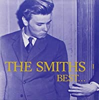 Best of the Smiths, Vol. 1 by SMITHS (1992-09-29)