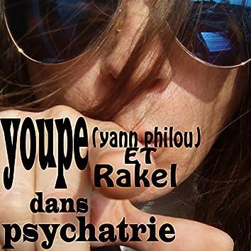 Psychatrie
