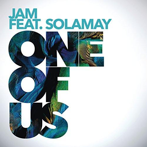 One of Us (Radio Mix)