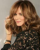 Jaclyn Smith / Charlie's Angels 8 x 10 GLOSSY Photo Picture IMAGE #2
