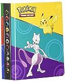 Pokémon–juegos de cartas- Álbum Evolutions (30páginas con...