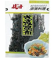 フジッコ 海藻料理 きざみ昆布 27g×20個