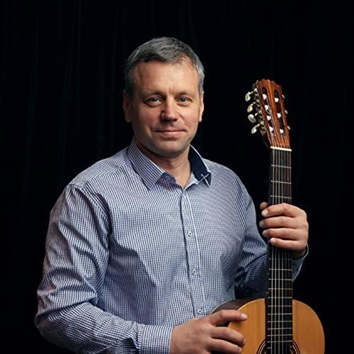 Игорь Куринной