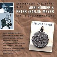 Hubner-Anniversary Jazz Party