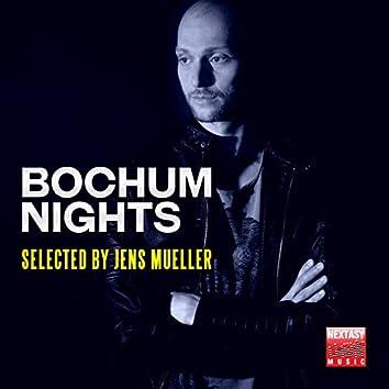Bochum Nights (Selected By Jens Mueller)