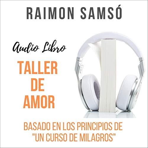Taller de Amor cover art