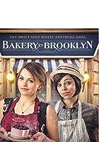 Bakery in Brooklyn [Blu-ray]