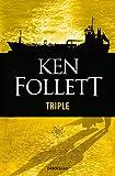 Triple (Best Seller)