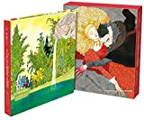 The Tales of Beedle the Bard - Deluxe Illustrated Edition - Bloomsbury Childrens Books - 02/10/2018