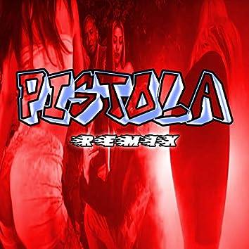 Pistola (Remix)