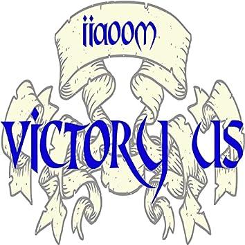 Victory Us