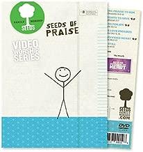 Seeds of Praise DVD - Seeds Family Worship