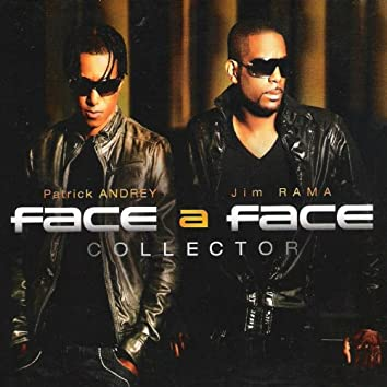 Face à face (Collector)