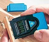 Holz Feuchtigkeitsmesser Feuchtemesser Holzfeuchtemessgerät Feuchtemessgerät