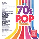 70s Pop Annual [Import Allemand]