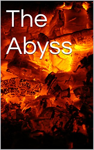 The Abyss (English Edition)