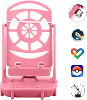Best pokemon go accessories android Reviews