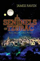 Sentinels of Tzurac- Terra Major Under Threat
