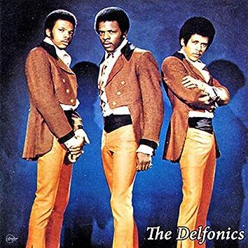 The Delfonics