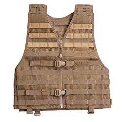 10 Best Plate Carrier Vests By Gun Store Owner