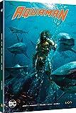 Aquaman (Ltd) (Blu-Ray+Comic Book) [Italia] [Blu-ray]