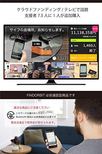 FINDORBIT『FINDORBITシリーズORBITCARD』