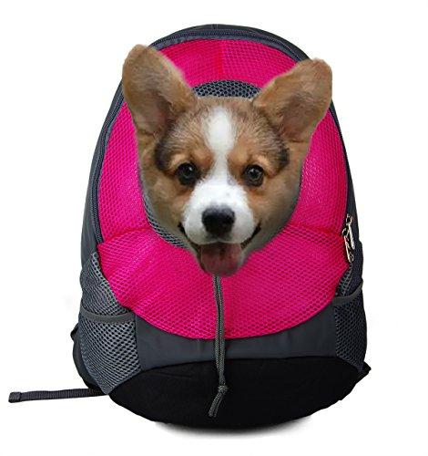 Pet Carrier Backpacks