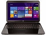 Hewlett Packard Recertified Hp 15-series 15-g039wm Lapto