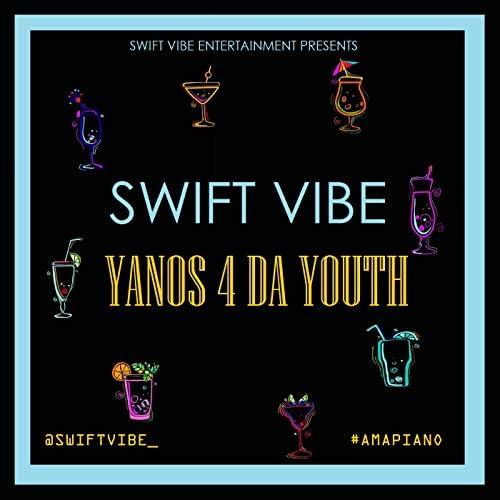 Swift Vibe
