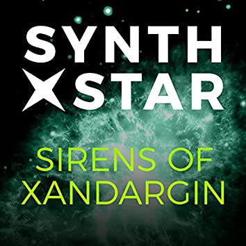 Sirens of Xandargin