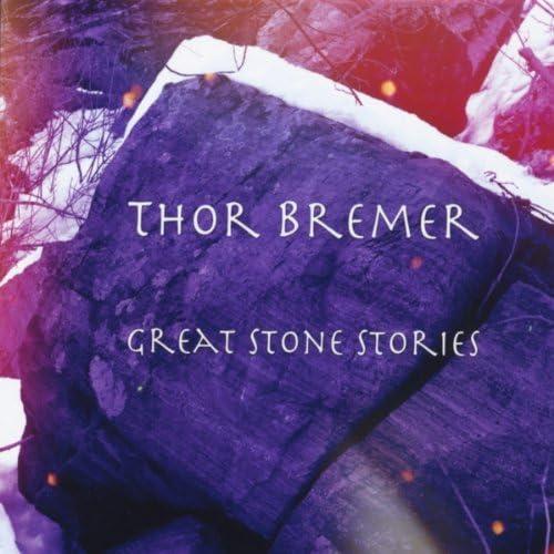 Thor Bremer